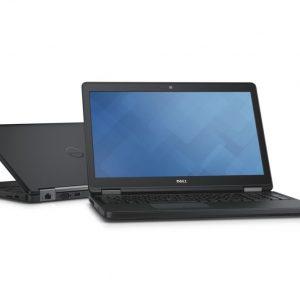 Dell_Latitude_E5550