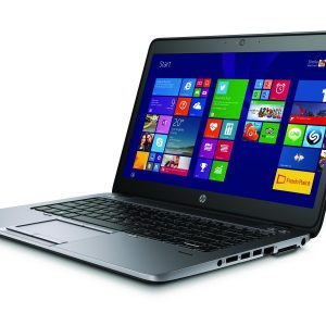 HP 840 G2 001