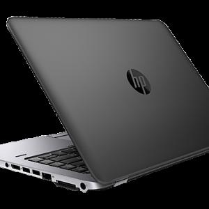 HP 840G1