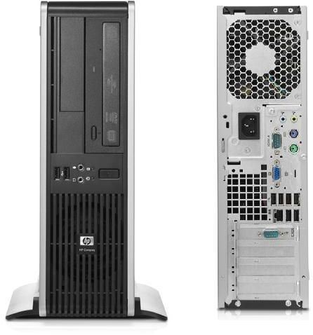 HP5800