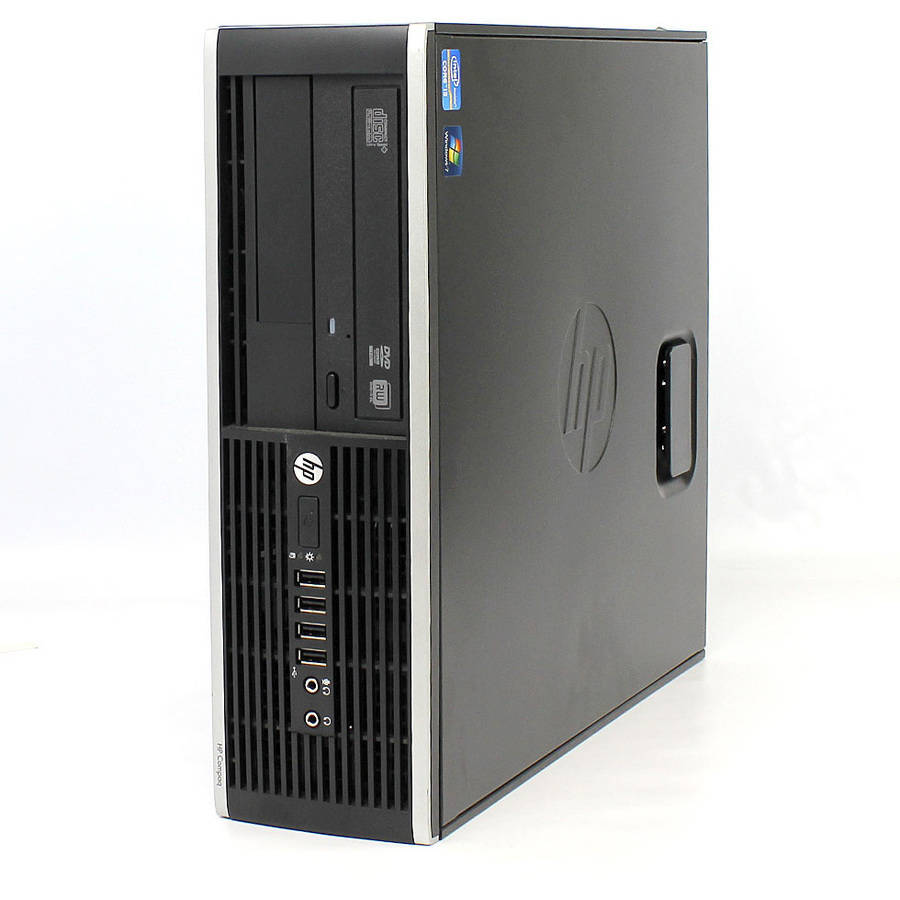 HP6200PRO
