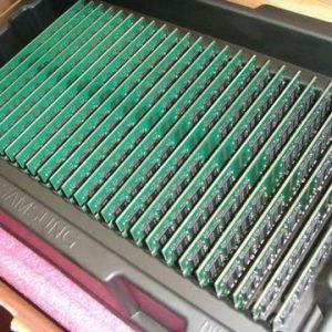 RAM 4G PC