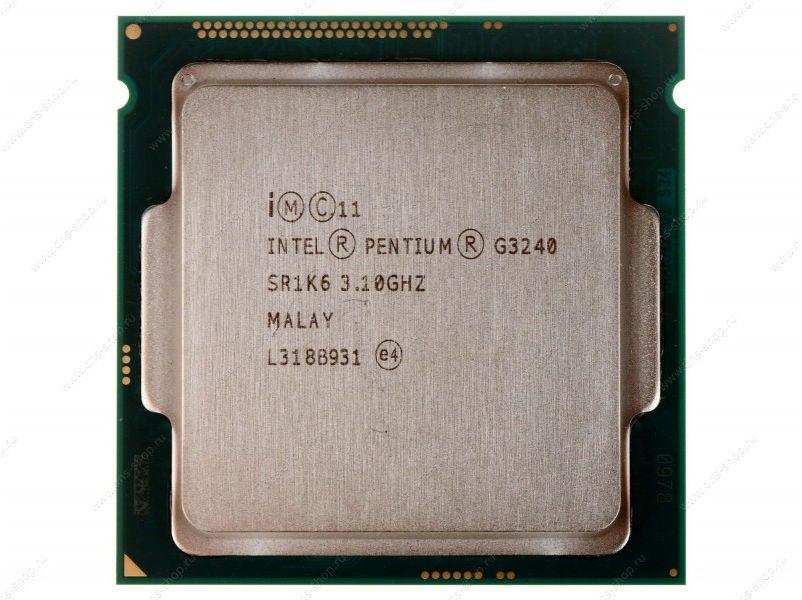 G3240