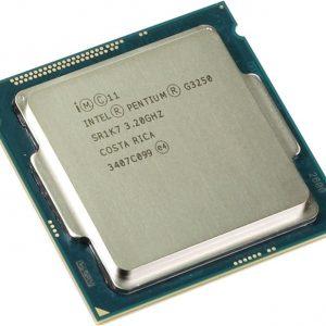 G3250
