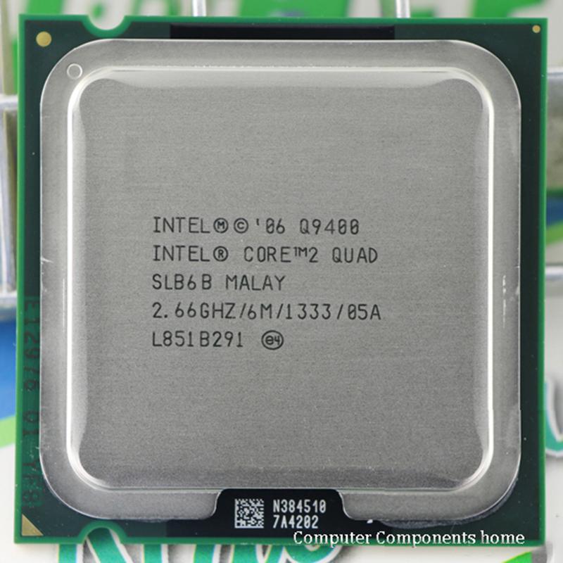 Q9400