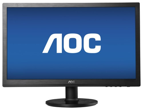 aoc I2260S