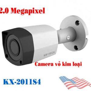 Camera-2_0-Megapixel-KBVISION-KX-2011S4