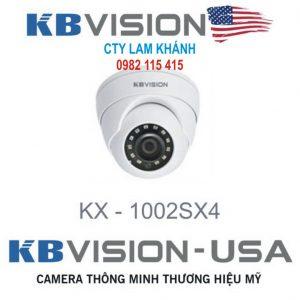KX-1002SX4