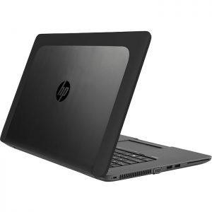 HP-ZBook-G3