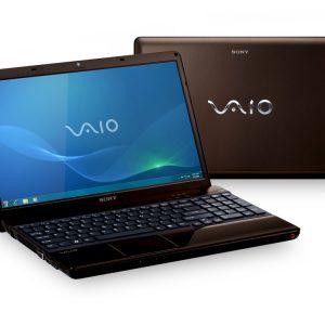 laptop_sony_vaio_vpceb15fM