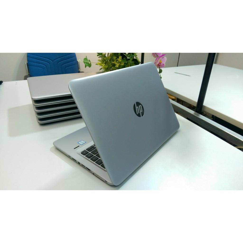 HP 840G3