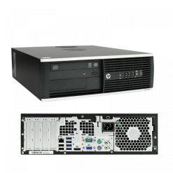 HP6300SFF