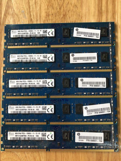 Ram 8G PC