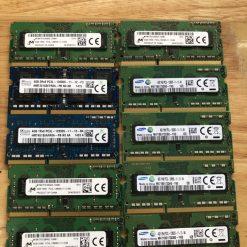 ram laptop 4G PC3l (2)
