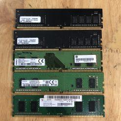 DDR4 4G pc (2)