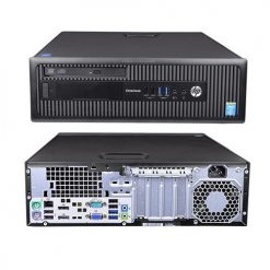 HP-ProDesk-600-G1-SFf
