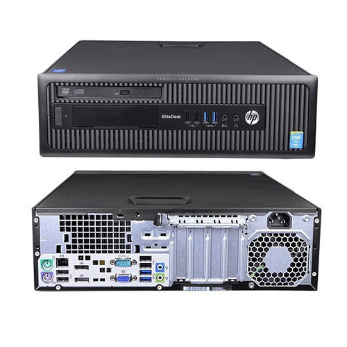 HP-ProDesk-600-G1-SFf