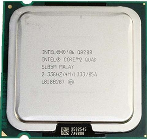 Q8200
