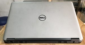 laptop-dell-e7440