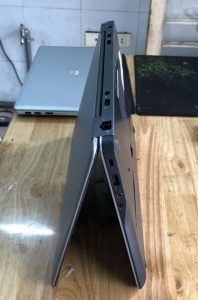 laptop - dell e7440