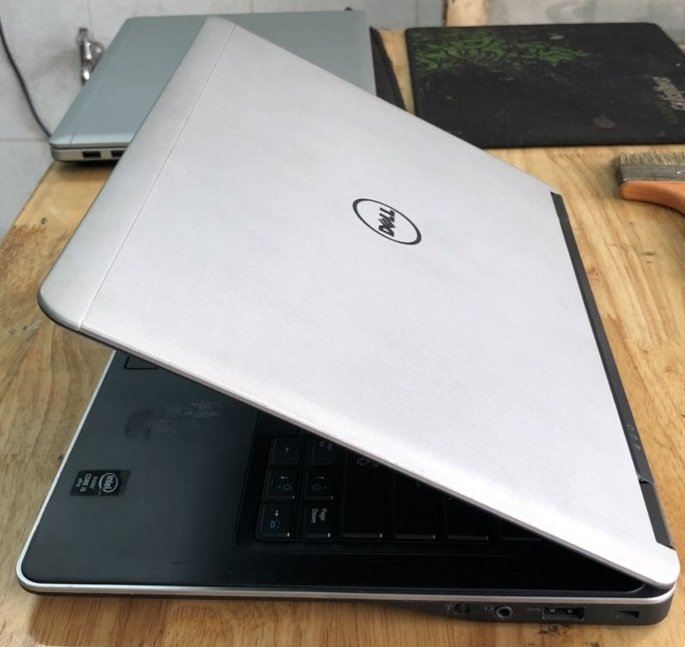 laptop – dell e7440