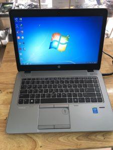 laptop 840g2