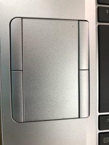 HP ưu tú 840g3