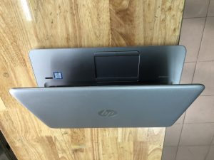 máy tính xách tay HP 840g3
