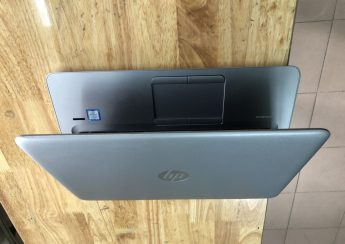 laptop HP 840g3
