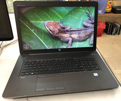 laptop-hp-zbook-17g3