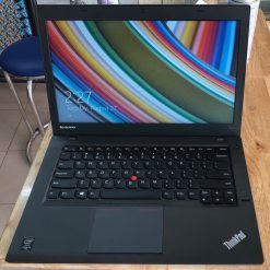 laptop-lenovo-T440