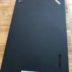 laptop lenovo T440
