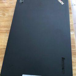 laptop lenovo T440