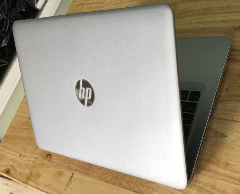laptop840g3