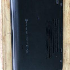 laptop-hp 820g2