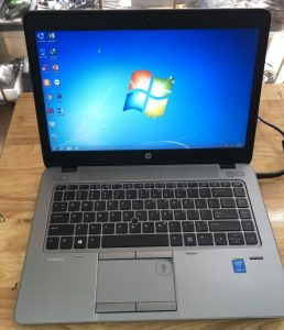 laptop hp-820g2