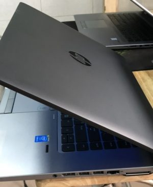laptop hp 850g2