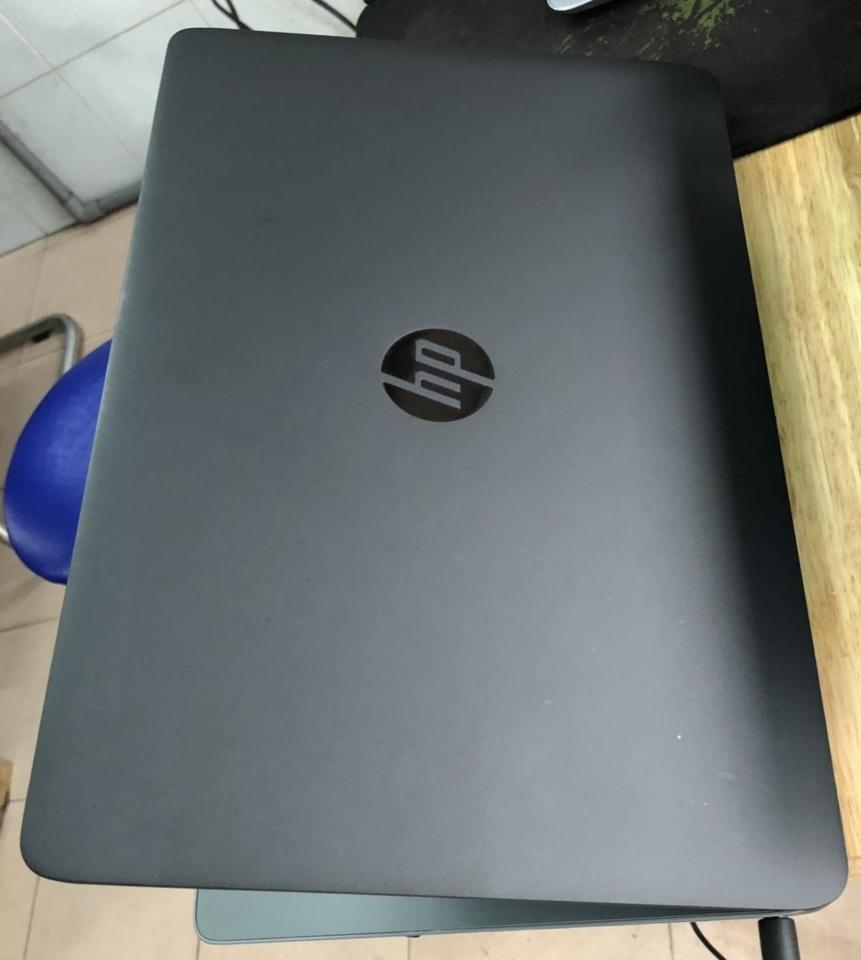 laptop hp_850g2
