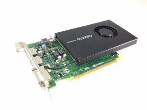 Nvidia-Quadro-K2200