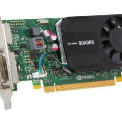 QUADRO K620