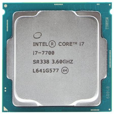 CPU_i7_7700