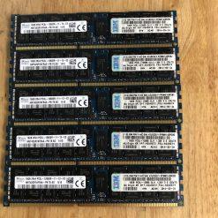 DDR3 ECC REG 16G