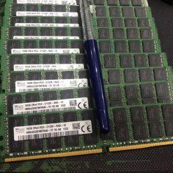 RAM 16G ECC REG