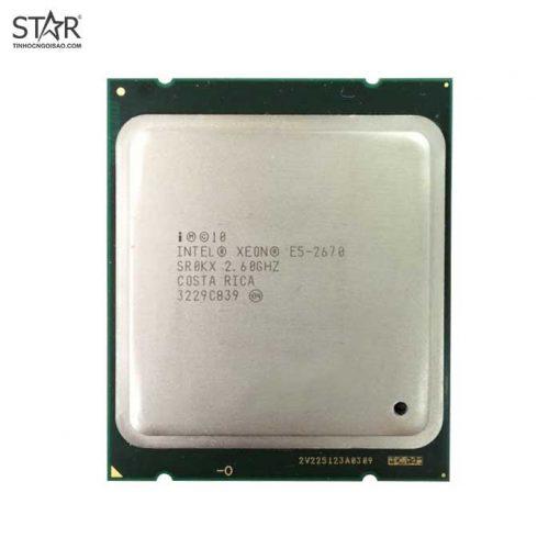 Xeon-E5-2670-new